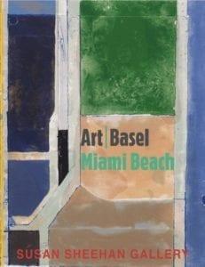 Art Basel Miami Beach 2019