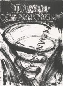 Human Companionship, Human Drain, 1981