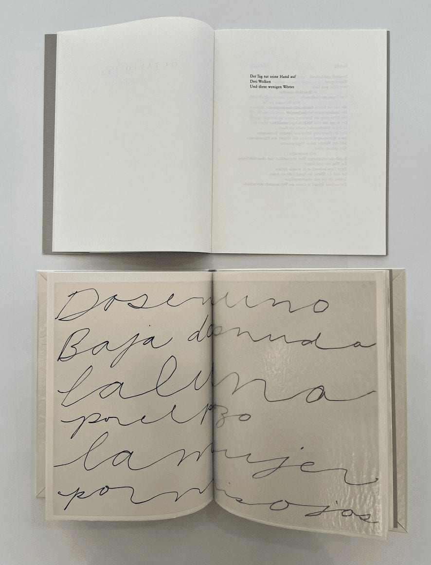 Gaeta Set (For the Love of Fire and Water),Deluxe Ed., 1993
