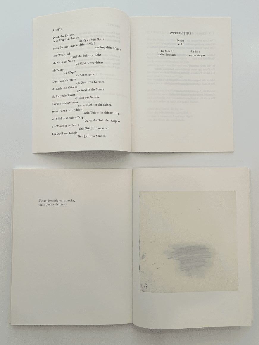 Gaeta Set (For the Love of Fire and Water),Regular Ed., 1993