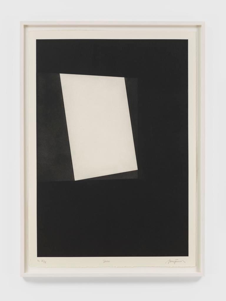 1989-90, Portfolio: First Light