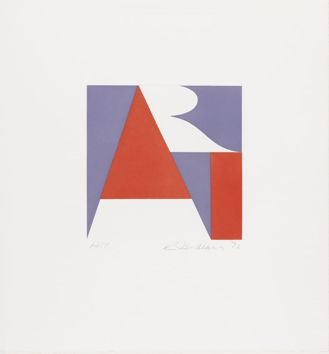 Art, 1992
