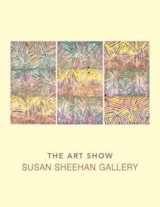 The ADAA Art Show 2020