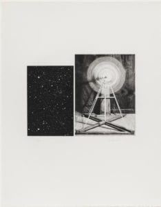 Concentric Bearings A, 1984