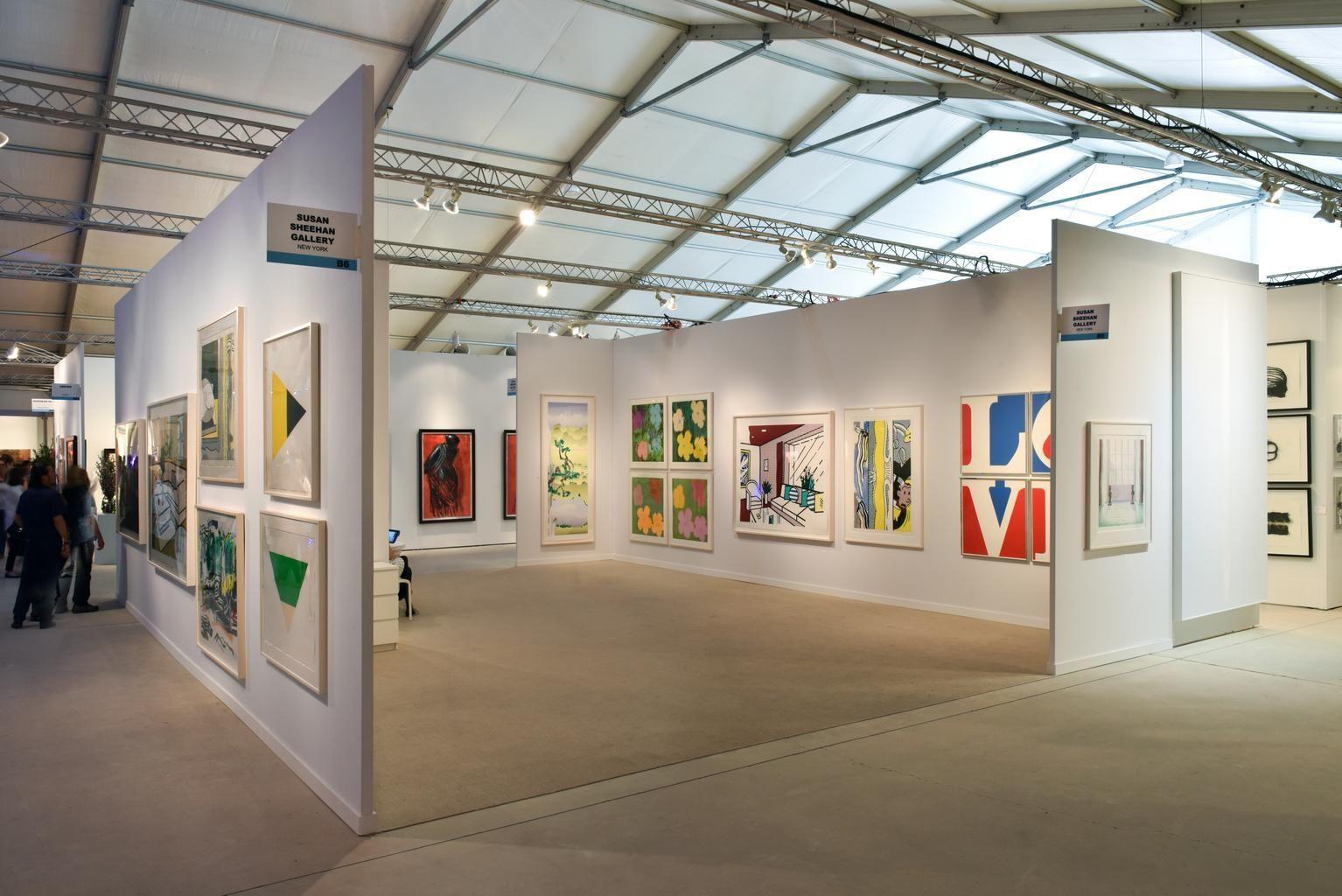 Art Miami 2014
