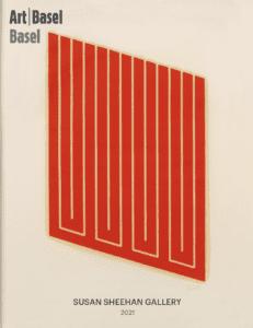 Art Basel 2021