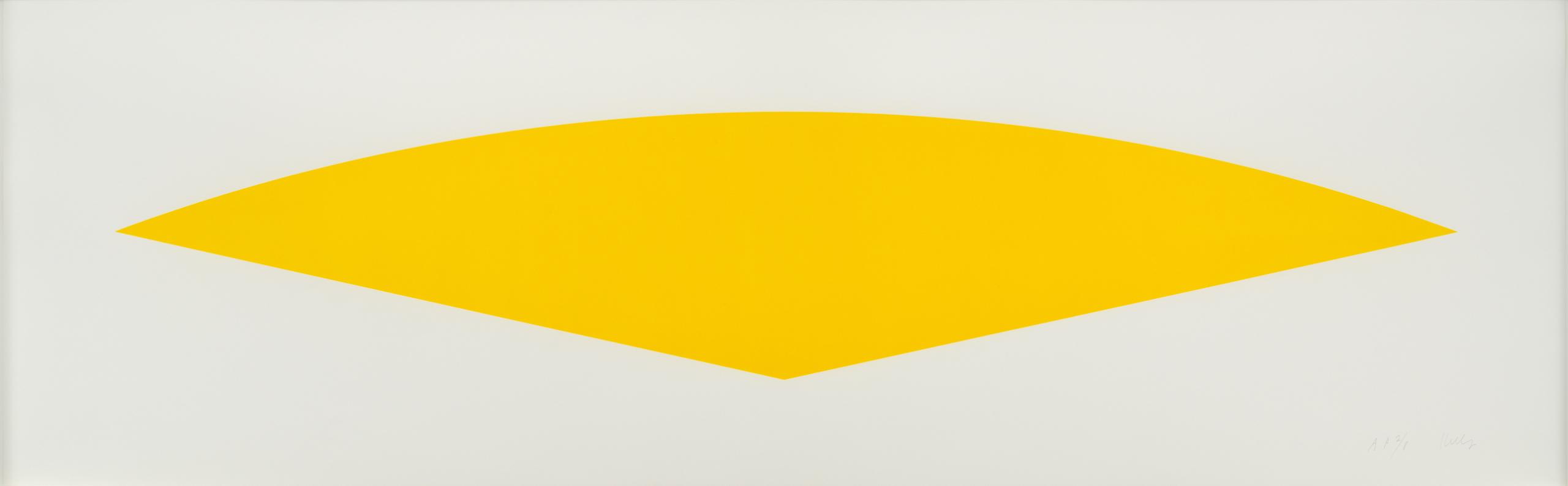 ADAA 2021 - Susan Sheehan Gallery